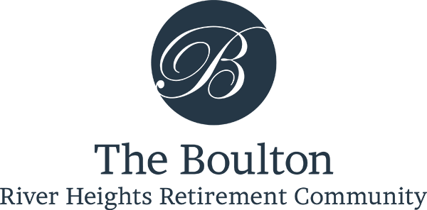 The Boulton Retirement Community